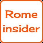 roma insider